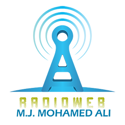 mj mohamed ali